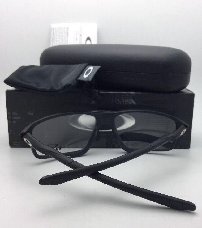 854321b903179 New OAKLEY Eyeglasses LIZARD OX5113-0156 and 50 similar items