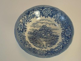 Salem China English Village Olde Staffordshire ... - $7.91
