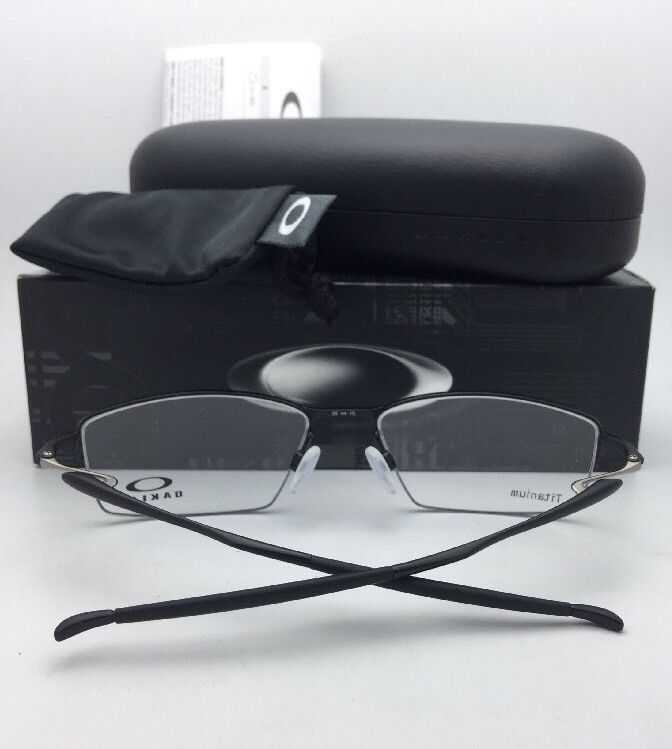 439ea072cf New OAKLEY Eyeglasses BARSPIN XS OY3001-0347 and 50 similar items