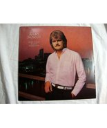 Ricky Skaggs, Don't Cheat in Our Hometown [Vinyl] ricky scaggs - $4.10