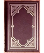 Moby Dick or, the Whale ~ The Collector's Library of Classics [Hardcover] - $13.37