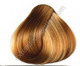 Pravana ChromaSilk Creme Hair Color 9.3 Very Light Golden Blonde - $12.47