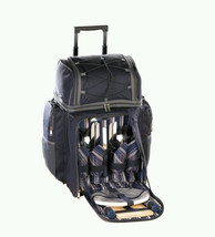 deluxe picnic trolley - $89.00
