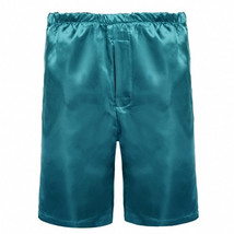 Avidlove Fashion Men's Home Boxer Shorts Solid Underwear - $18.95