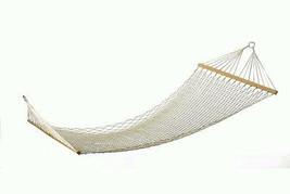 Two Person Hammock - $78.95