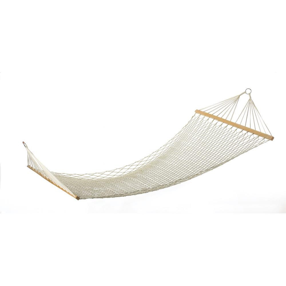 Two person hammock c4f80e6b 0321 46dd b412 28cc03ac3ff5