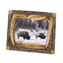 Wild Country Photo Frame - $28.95