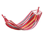 Fiesta color stripes hammock thumb155 crop