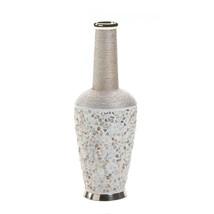 Tall Seaside Decorative Vase - $79.95