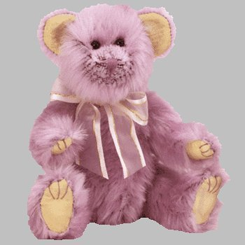 Primary image for TY Attic Treasure - SOPHIA the Bear