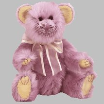 TY Attic Treasure - SOPHIA the Bear - $6.62