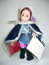 Cinderella's Prince - $79.19