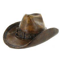Cowboy Hat Bank - $16.00