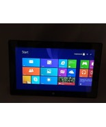 Microsoft Surface Pro 64GB - $204.99