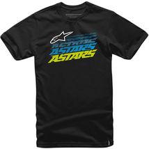 T-shirt Alpinestars 2 - £9.46 GBP - £15.38 GBP