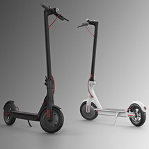 Xiaomi M365 Smart Electric Scooter - $669.99