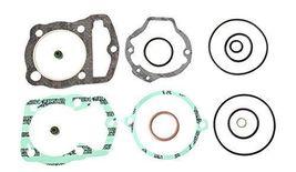 Athena Top End Gasket Honda XR200R XL200R XR200 XR XL 200R 200 R P400210... - $17.95