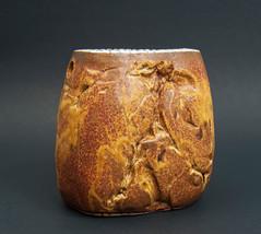 Vintage Made in Japan Ceramic Hanging Planter - $24.70