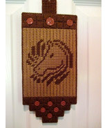 Horse Wall/Window/Door Home Decor Banner/Hangin... - $8.00