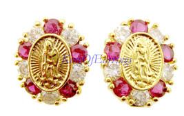 14K Gold Earrings On Sale - $14.70