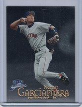 1999 FLEER BRILLIANTS Complete Your Set/You Choose/You Pick the Cards - $0.99