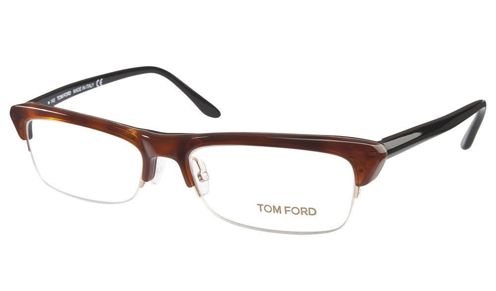 37e444f61d Tom Ford Eyeglasses 5133 Havana 056 Designer and 17 similar items. S l1600