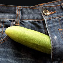 INTENSE Huge Penis Enlargement Spell Name Your Length Grow Bigger Voodoo Magick - $89.99