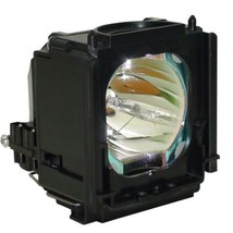 Akai PT-50DL24(X) Philips TV Lamp Module - $88.10