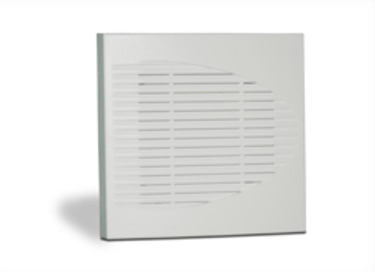 57  sc 1 st  Bonanza & NEW DMP 1119-W Wireless Door Sounder 110db and 50 similar items