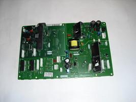 310432830002  audio  board  for  phillips  tv  30pf9946d/37 - $14.99