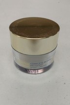 LUMENE - Complete Rewind Recovery Night Cream -... - $11.99