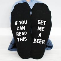 Beer socks thumb200