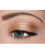 Naked Smoky Eye Shadow Summer Eye Makeup Bare N... - $4.37
