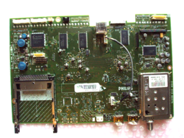 PHILIPS 42PF9630A MAINBOARD P# 3104 313 60376 - $35.00