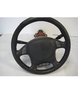 Pontiac Grand Am 1999 Headlight Wipers Control Switches OEM - $26.41