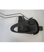 Pontiac Grand Am 1999 Left Hand Interior Door Handle Lock Assembly OEM - $8.77