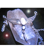 Winged_goddess_haunted_necklace_thumbtall