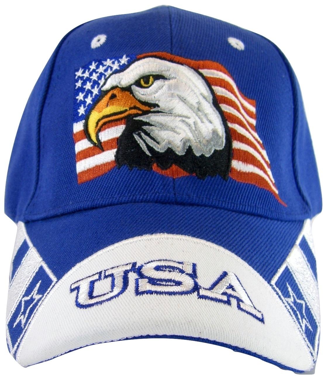 869ed69b17f57 Imgp1110 burned. Imgp1110 burned. Previous. USA American Flag   Bald Eagle  Patriotic Men s Adjustable Baseball Cap Hat ROYAL