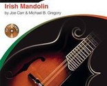Schoolofmandolinirish_thumb155_crop