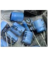 Xicon- 470uF 16V  85C Electrolytic Capacitors -... - $1.35