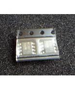 MC12073D 1.1GHz Divide by 64 Prescaler SOP8   -... - $0.90