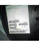 1.4GHz  I2C Bus PLL  Synthesizer SSOP20 - 5pcs ... - $0.90