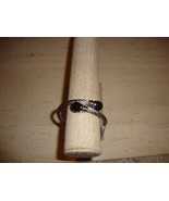SPECTACULAR NEW CABLE WITH ONYX BRACELET FROM MACY'S (NWT) - $185.25