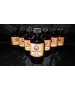 L&V Scents of Creation - 2 oz Bottle of 100% Pure Fragrance Oil - Made i... - $6.95