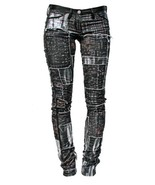 SUPER STYLISH SOLD OUT ISABEL MARANT LEO TROUSER (NWT) - $495.00