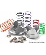 "EPI Mudder Clutch Kit 28-29.5"" Tires Polaris Ra... - $169.95"