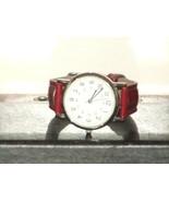 Pre-Owned Women's Quartz Analog Dress Watch - $6.44