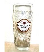 Brauerei Harle Konigseggwald 0.5L German Beer Glass - £7.23 GBP