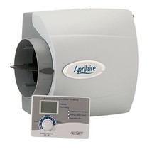 Aprilaire 500 Automatic Bypass Humidifier - NEW... - $192.00