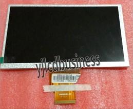New AT070TN90V.1 AT070TN90 V.1 Lcd Screen Display Panel 90 Days Warratny - $23.75